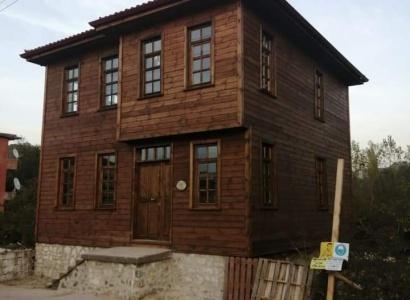 arslan-ahsap-yapi (3)